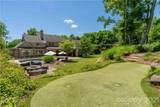 4715 Carmel Club Drive - Photo 47