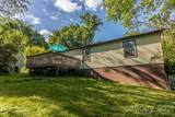 7 Pine Ridge Drive - Photo 6