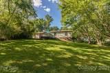 7 Pine Ridge Drive - Photo 7