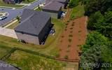 293 Meadow Drive - Photo 32