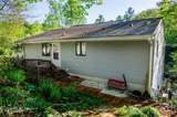 160 Flat Creek Drive - Photo 26