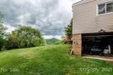 211 Forsythia Lane - Photo 39