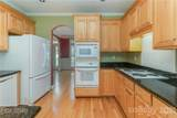 11027 Tradition View Drive - Photo 2