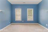 11027 Tradition View Drive - Photo 15