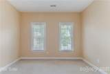 11027 Tradition View Drive - Photo 16