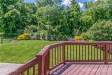 11027 Tradition View Drive - Photo 20