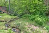 265 Dix Creek Chapel Road - Photo 5