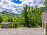 400 Spar Mill Road - Photo 4