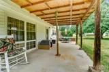 5420 Rockwood Road - Photo 30