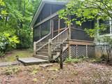 641 Eagle Lake Drive - Photo 17