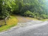 641 Eagle Lake Drive - Photo 18