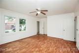 410 Cansler Street - Photo 12