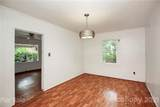 410 Cansler Street - Photo 13