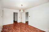 410 Cansler Street - Photo 14