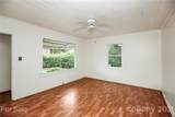 410 Cansler Street - Photo 15