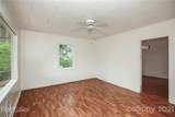 410 Cansler Street - Photo 16