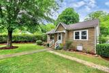 410 Cansler Street - Photo 4