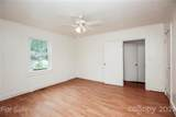 410 Cansler Street - Photo 9