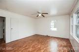 410 Cansler Street - Photo 10