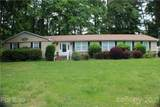 8217 Fairfield Forest Road - Photo 1