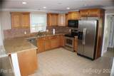 8217 Fairfield Forest Road - Photo 2