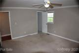 8217 Fairfield Forest Road - Photo 11