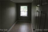 8217 Fairfield Forest Road - Photo 14