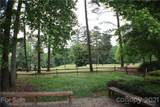 8217 Fairfield Forest Road - Photo 15