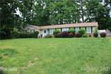 8217 Fairfield Forest Road - Photo 19
