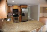 8217 Fairfield Forest Road - Photo 3