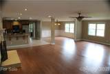 8217 Fairfield Forest Road - Photo 4