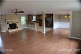 8217 Fairfield Forest Road - Photo 5