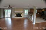 8217 Fairfield Forest Road - Photo 6