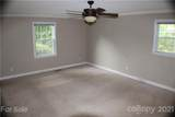 8217 Fairfield Forest Road - Photo 8