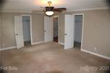 8217 Fairfield Forest Road - Photo 9