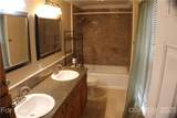 8217 Fairfield Forest Road - Photo 10