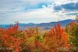 80 High Cliffs Trail - Photo 12