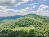 80 High Cliffs Trail - Photo 3