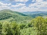 80 High Cliffs Trail - Photo 4