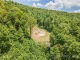 80 High Cliffs Trail - Photo 5