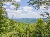 80 High Cliffs Trail - Photo 8