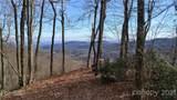 80 High Cliffs Trail - Photo 9