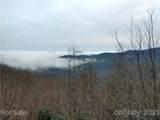 80 High Cliffs Trail - Photo 10