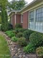 110 Edgewood Avenue - Photo 2