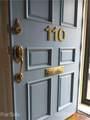 110 Edgewood Avenue - Photo 3