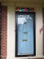 110 Edgewood Avenue - Photo 38