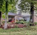 2245 Salem Church Road - Photo 1
