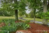 2245 Salem Church Road - Photo 3