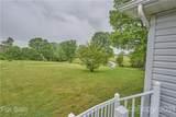 2245 Salem Church Road - Photo 22