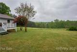 2245 Salem Church Road - Photo 27